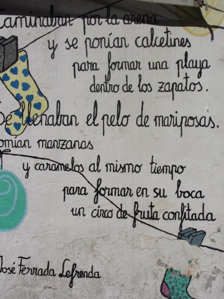 Foto: Bárbara