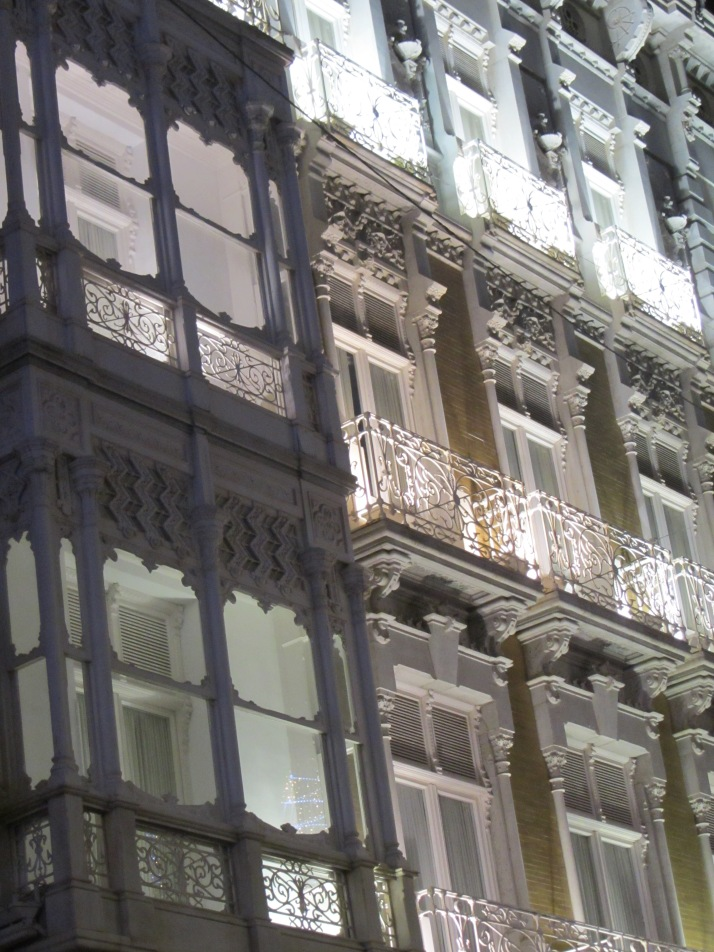 Foto: Bárbara. Casa Cervantes Cdetalle)