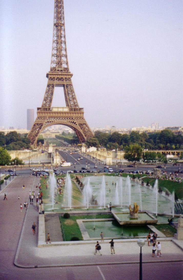 La tour Eiffel 2.JPG
