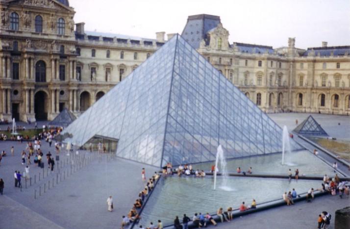 Le Louvre 21.JPG