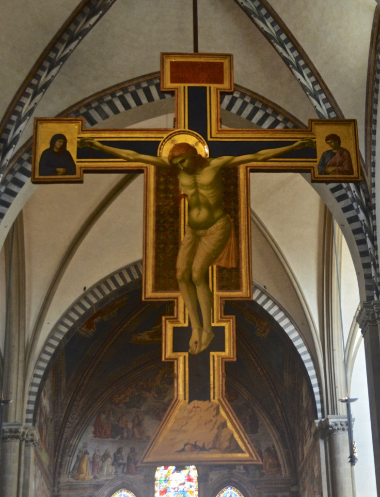 santa-maria-novella-giotto-crucifix
